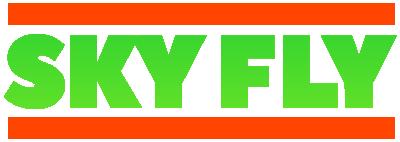 SkyFly Magdeburg